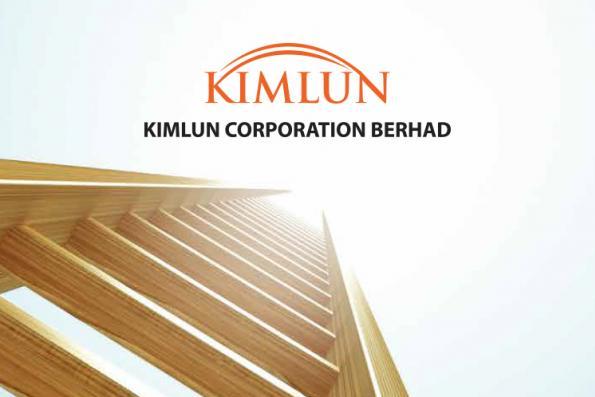 Kimlun bags pre-cast concrete building contract worth RM80.43m in Singapore