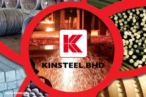 """Kinsteel to """"resolve matter"""" after being served with winding-up petition by TNB"""