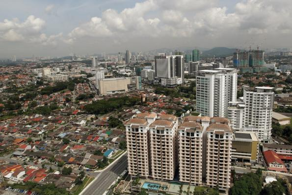 Take another look at P2P for home financing — Khazanah Research Institute