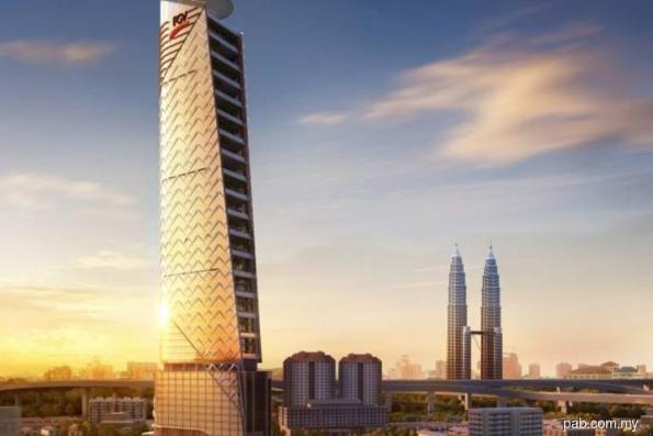 Synergy Promenade files RM250m defamation suit; more in the works