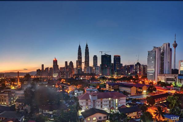 Tech: Entering Malaysia with Southeast Asia in mind