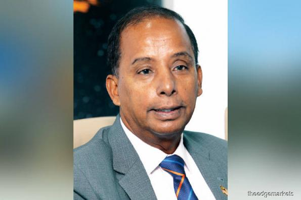 Kula Segaran: Sectoral-based minimum wage allowed under law
