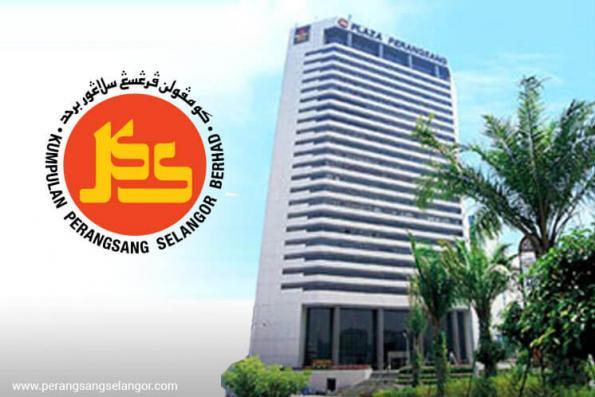 Kumpulan Perangsang Selangor: Century Bond, CPI (Penang) to drive earnings growth in 2018