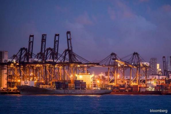 Tariff Deadline Nears as China Cancels Trade Talks With U.S.