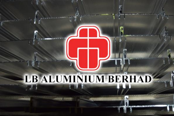 LB Aluminium to buy Subang Jaya industrial property for RM25m