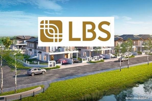 LBS Bina to launch projects worth RM1.68b in 1Q18