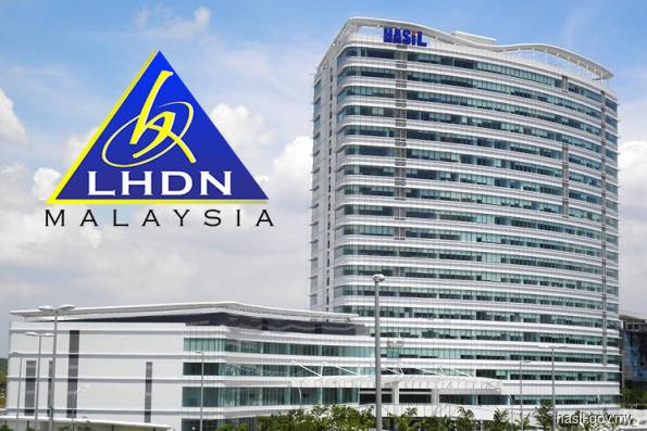 IRB intends to liquidate Eden Inc for RM3.2 mil tax due