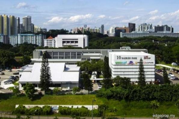 LHN raises HK$79.8 mil in dual-listing on Hong Kong Stock Exchange