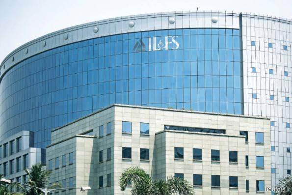 IL&FS built a road to riches for some