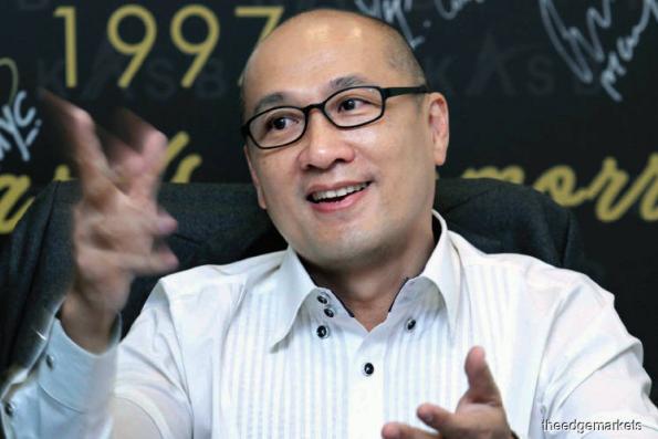 Kejuruteraan Asastera seeks acquisitions