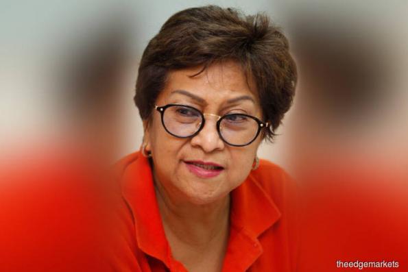 G25 urges full disclosure on 1MDB