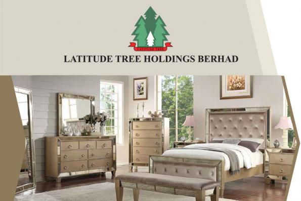 Latitude Tree leases land in Vietnam for expansion