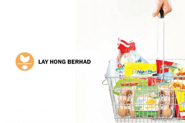 Japan's NH Foods, Lay Hong open food manufacturing facility in Pulau Indah