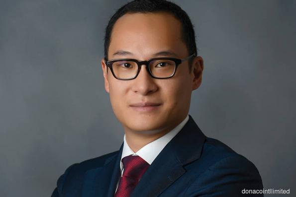 'Strange that Kok Thay, Keong Hui now control Genting'