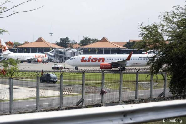 Lion Air crash sheds light on dark side of cockpit automation