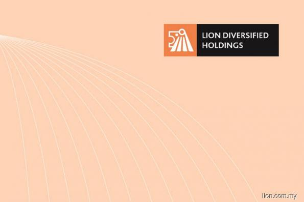 Lion Diversified gets RM11.74m compensation for land compulsorily acquired in Kuala Langat