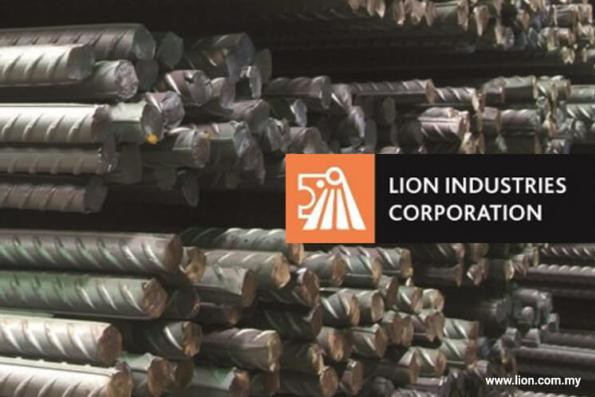 Lion Industries returns to the black in 1Q with RM27.8m net profit