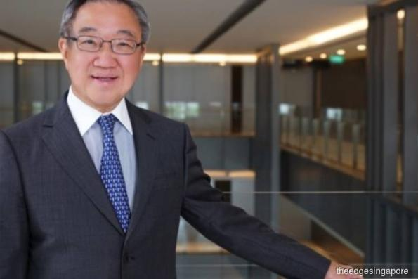 Raffles Medical and China Taiping to collaborate on insurance, real estate