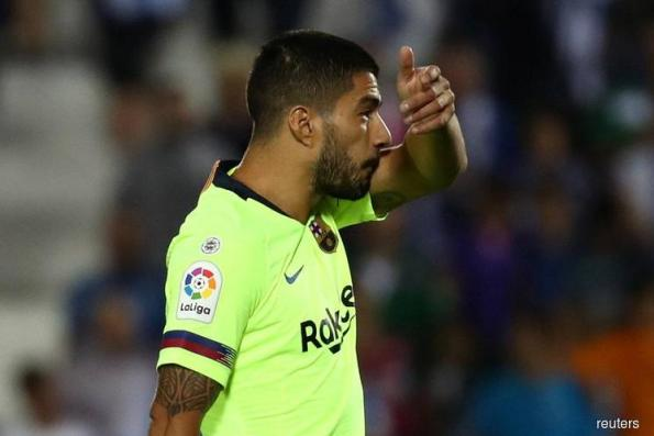 Real Madrid blown apart by relentless Sevilla