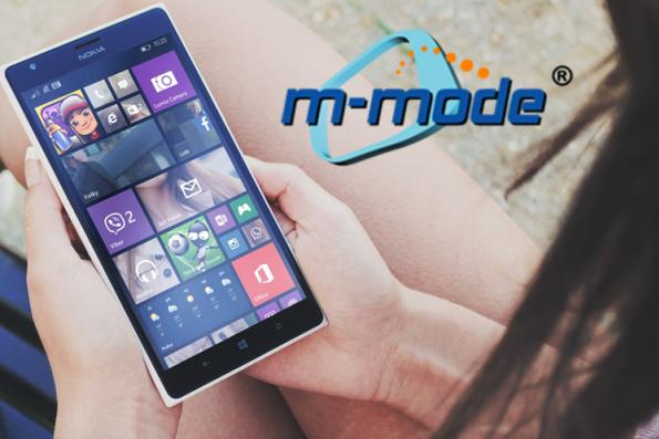 Noordin Sulaiman appointed M-Mode chairman