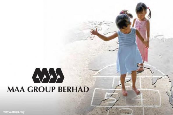 MAA Group pays three sen dividend despite dismal 2Q earnings