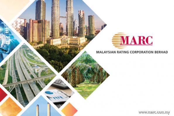 Corporate bonds continue to decline in December — MARC