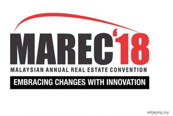 MAREC'18 to focus on tackling challenges in the digital age