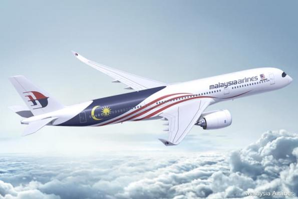 Malaysia Airlines wins 'best airline in Asia' award at ITB Berlin