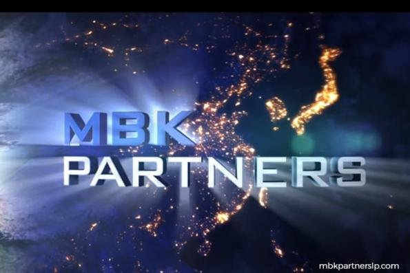 PE firm MBK Partners preparing bid for Pearson's US$400m English language unit — sources