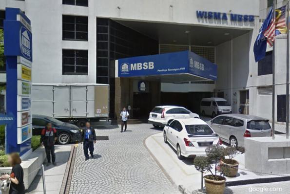 MBSB 9M profit within estimates