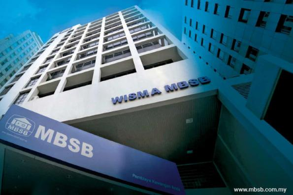 Higher gross loans, lower cost of funds boost MBSB's 1Q earnings