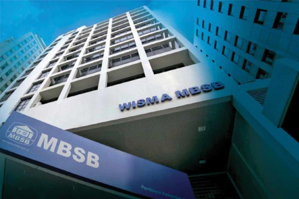MBSB still has RM1b worth of conventional assets to be converted