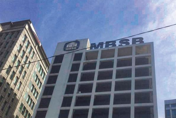 MBSB 3Q profit rises 21% on lower impairment allowances