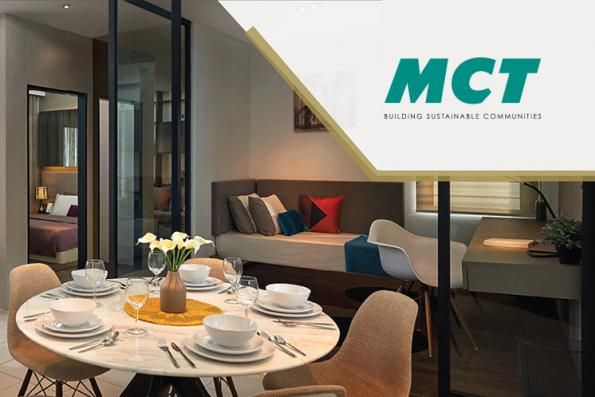 MCT gets unconditional takeover offer from Ayala after Bursa waiver