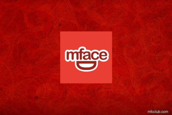 Three MFace directors charged for money laundering