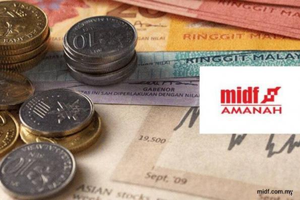 MIDF研究:2018年调高最低薪金有利于内需