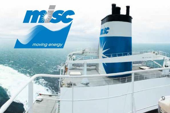 MISC联营公司获7.35亿合约