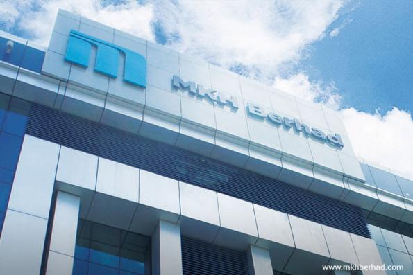 MKH sees profit rebounding in FY19 after hitting five-year low