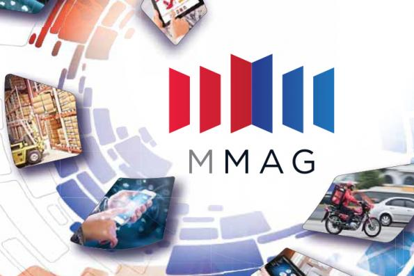 MMAG sees 19% stake traded off-market