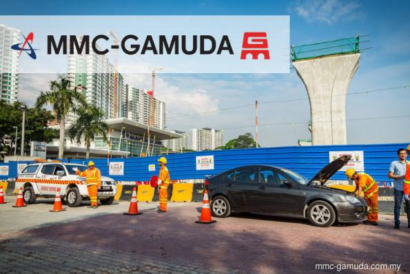 MMC-Gamuda's side of the story