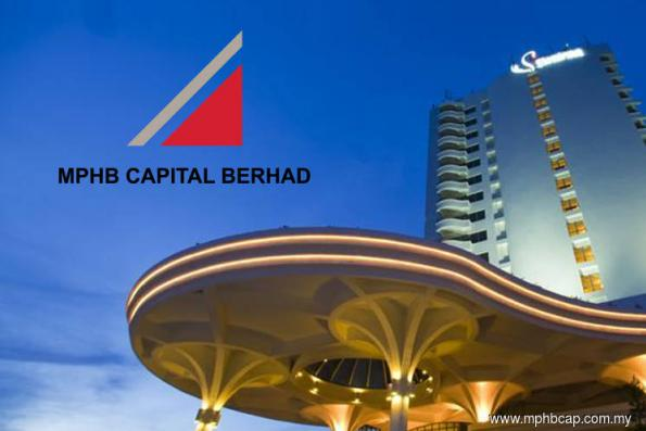 MPHB Capital posts five-fold jump in 2Q profit on land sale gain