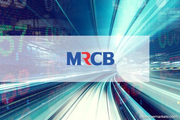 Stock With Momentum: Malaysian Resources Corp Bhd (MRCB)