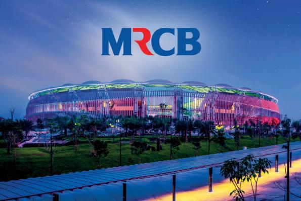 MRCB gets RM323m SUKE job
