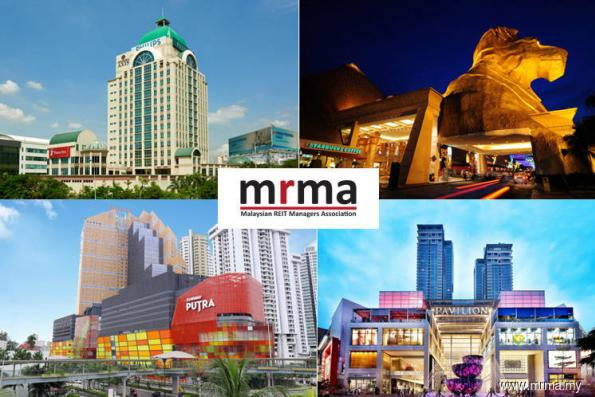 MRMA suggests higher free float of Airport REIT to gain more foreign interest