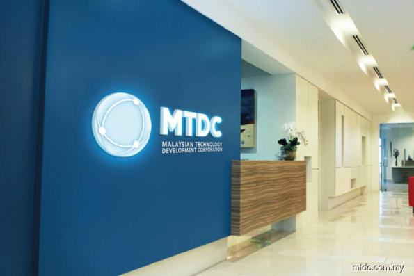 MTDC wants local companies to hasten industry 4.0 preparations