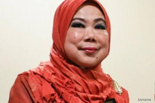 1MDB audit tampering: More names arise after A-G Madinah meets PAC
