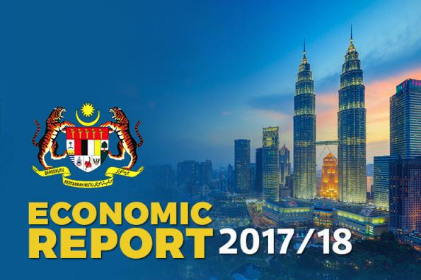 Government says GST to be improved 'further'