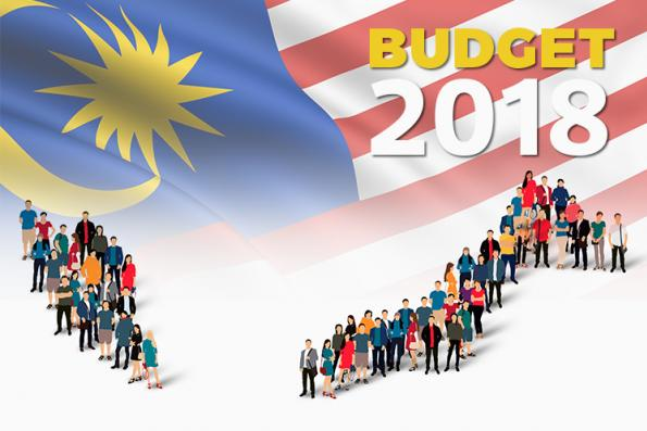 Govt expenditure should be reprioritised, says economist