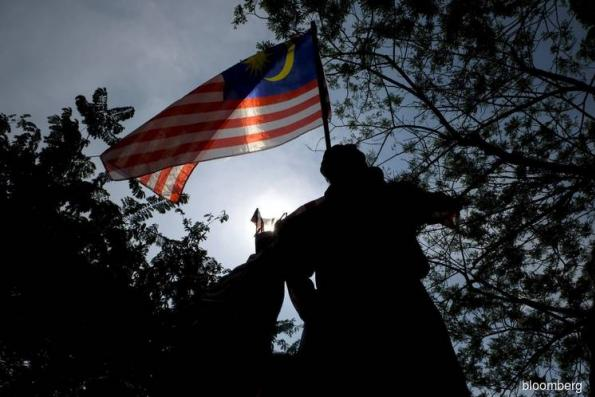 Malaysia steps up bid to abolish capital punishment amid dissent