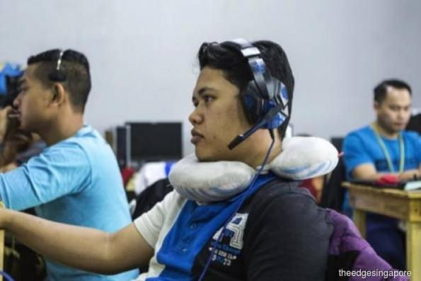 Malaysia boleh if brain drain can be reversed, says Schroders